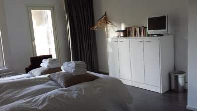 Bed & Breakfast WestViolet