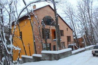 Viardo House