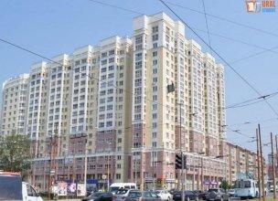 Апартаменты Марьин Дом на Смазчиков 3