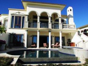 Cabo del Sol, The Premier Collection