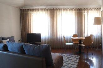 Oporto Tourist Apartments - Sao Domingos