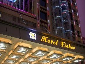 Hotel Fisher