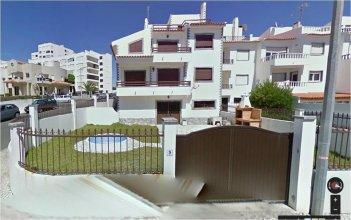 Casa Mar Campo