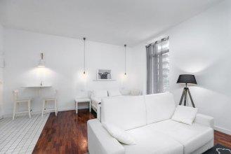 Mirandoalaconcha Apartments