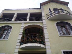 Hotel Mimino