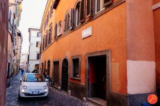 Sweet Genovesi - Trastevere