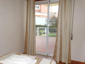 Cardeira Holiday Apartments