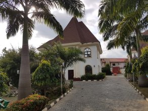 Pauliham Hotels & Resorts