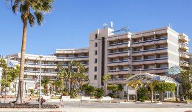 Hotel Aguamarina Golf – All Inclusive