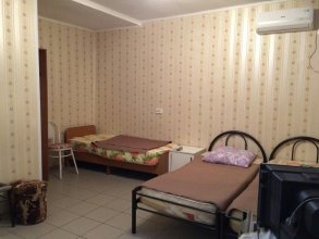 Guest house on Lunacharskogo 164