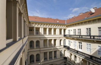 NN Apartman Budapest