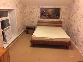 Hostel V Pokrovskom
