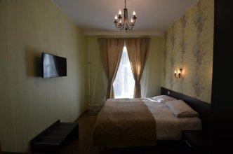 Stary Gorod Mini-Hotel