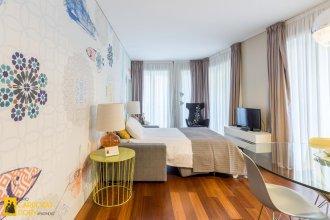 Porto Cardosas Story Apartments