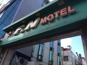 Hotel FN Hannam