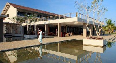 Centara Passikudah Resort & Spa Sri Lanka