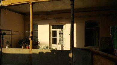 Inga Guest House