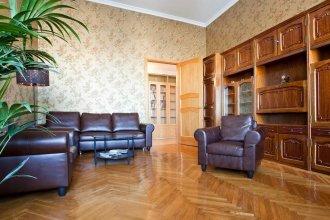 Tadeo Apartments - TALEON