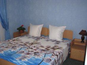 Guest House Villa-Sany