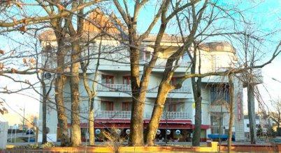 Summertime Residence Hotel