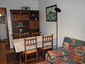 Apartment Apt. Olivier
