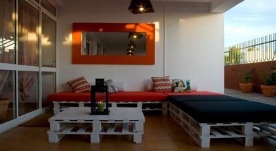 Milfontes Backpackers Hostel