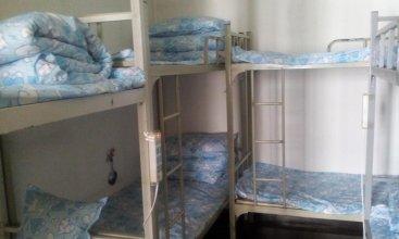 Yanyan Student Apartment