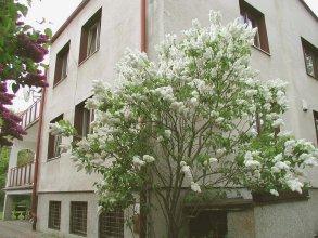 Villa SART Apartments & Guest Rooms