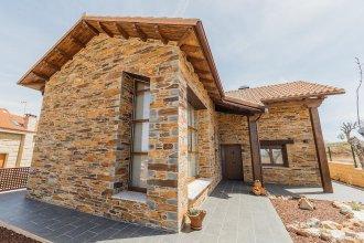 Casa Rural La Galana