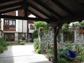 Kalaydjiev Guest House