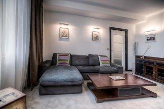 Apartament Świętojerska 24