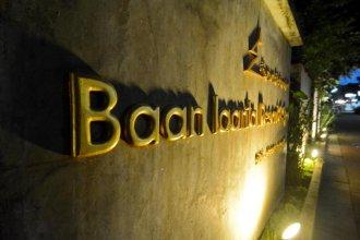 Baan Laanta Resort and Spa
