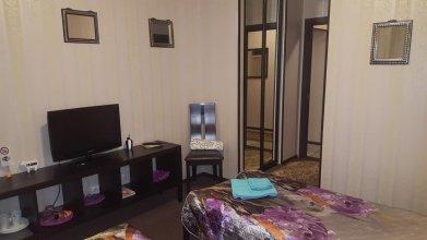 Mini Hotel Anna
