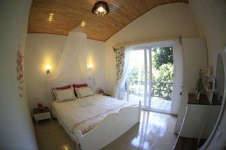 Lavanta Cottage