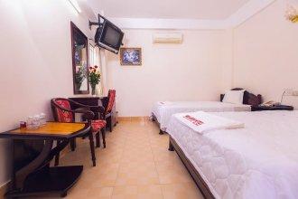 Sai Gon Hotel