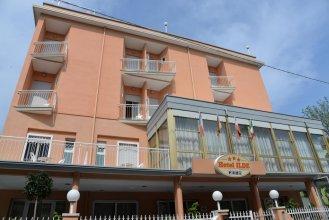 Hotel Ilde