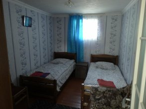Tamazi's Guest House