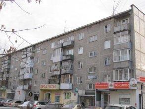 Апартаменты Марьин Дом на Азина 39