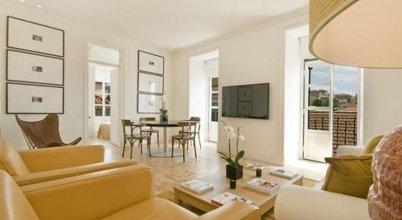 Rent4days Casa Oliver Apartment