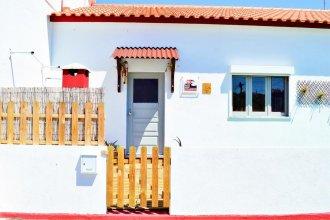 Ericeira Surf House