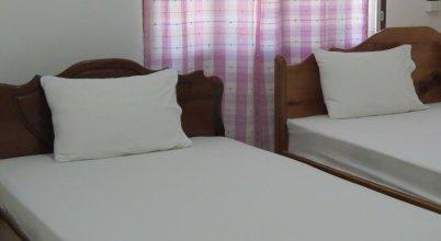 Khamking Guesthouse