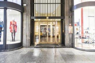 Hemeras Boutique House - Duomo