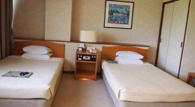 Aso Kogen Hotel