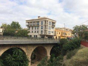 Hotel Condes de Bunol