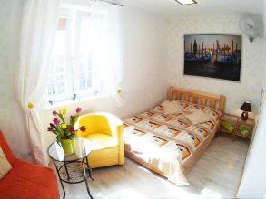 Apartament w centrum Starówki Old Town
