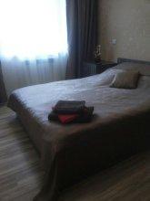 Druzhnyi Dvor Mini Hotel