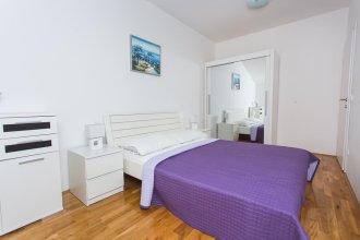 Apartments Little Paradise