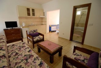 Guest House Maslina