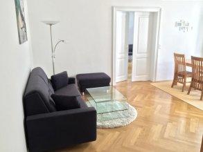 Viennaappartement
