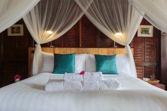 Mekong Cruises -The LuangSay Lodge & Cruises - Luang Prabang to Houei Say